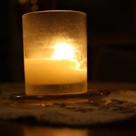 candle-in-glass-holder