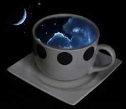 dream-1533613_960_720.jpg