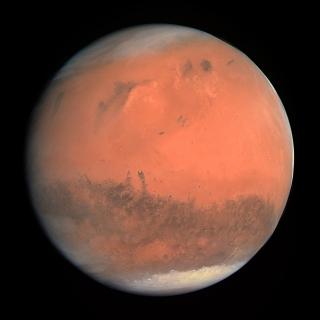 virgo full moon mars.jpg