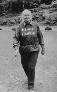peace pilgrim.jpg