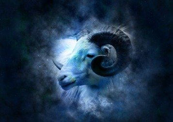 Aries New Moon 2