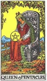 queen-of-pentacles-meaning-rider-waite-tarot_large