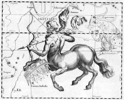 sagittarius 1.jpg