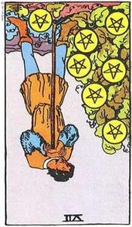 seven-of-pentacles-meaning-rider-waite-tarot_large.jpg