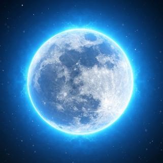 full-moon-2055469_1280.jpg