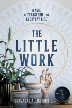 the little work